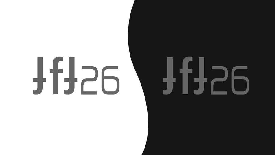 Penyertaan Peraduan #                                        107                                      untuk                                         Logo Design for TFT26