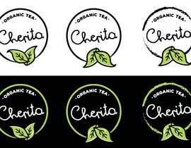 Nro 111 kilpailuun Logo Design käyttäjältä FVinas