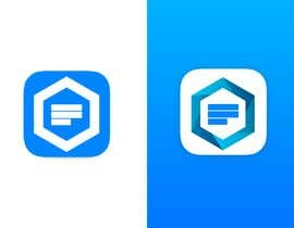 #28 cho Design a Custom Messenger icon bởi BlacktieWebs