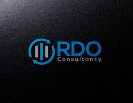 #40 for Design a logo for new consultancy firm af imshameemhossain