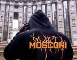 #14 for Mosconi lightning effect by yadavsushil