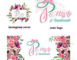 #108 untuk logo design oleh ronandfaith