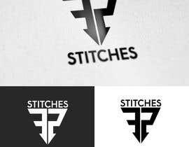 #7 for Design a logo for Musician/DJ profile af badrddinregragui