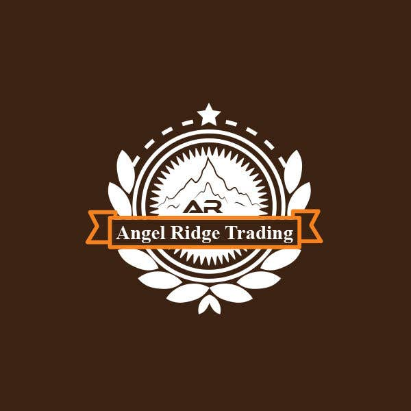 Proposition n°271 du concours Build a Logo for a small rustic custom Leather business.