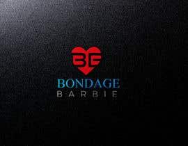 nº 88 pour Design a logo for Bondage Barbie par fiazhusain