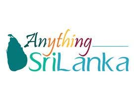 #59 para Logo Design for Anything Sri Lanka por hitiPulathisi