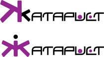 Graphic Design Contest Entry #222 for Logo Design for Katapult