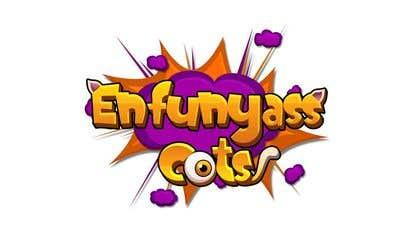 Image of                             Design a Cartoon Logo  ***$500+*...