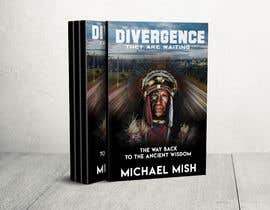 #20 для DIVERGENCE   they are waiting       the way back to the ancient wisdom от erickaeunicewebb