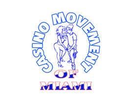 #297 za Logo design od lotusDesign01