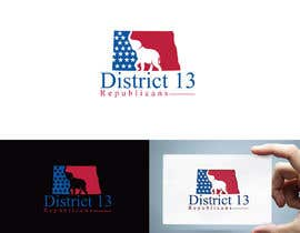 #148 for Local Political Party Logo Design by subhojithalder19