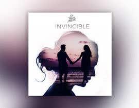 #31 for Album Cover Design af deviantwolf
