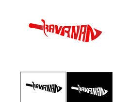 #21 para Need Logo Of Raavan (Game development company) de ThangamaniVijay