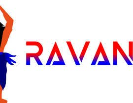 #8 para Need Logo Of Raavan (Game development company) de Brijeshyadav07