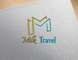 #13 for Design a Logo for My Weblog by cdesignbd