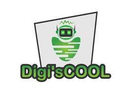 #314 untuk Logo for IT ( for kids and teens) school oleh abdullahalmasum7