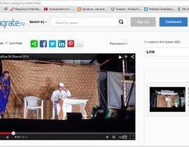 #1 untuk build the most popular video queue oleh hardiknakarani