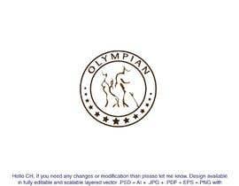 #483 para Design project de sharwar5630