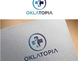 Nro 8 kilpailuun Design a Logo käyttäjältä bishalsen796
