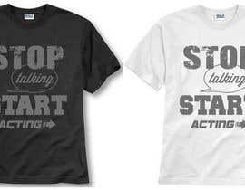 #31 cho Clothing designs. (tshirts, hoodies etc) bởi adstyling