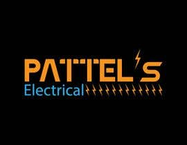 #22 for Electrical company logo design by fahim71