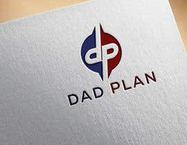 #521 untuk Design a Logo for a Company That Wants to Help Dads Gain Custody of Their Children oleh nenoostar2
