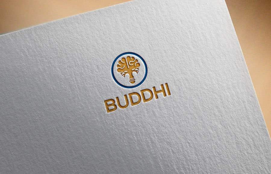 Конкурсная заявка №390 для Design a logo