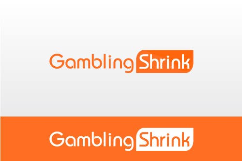 Konkurrenceindlæg #65 for Logo Design for Gambling Shrink