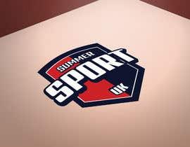 SavitaArtWorks tarafından Design a Logo for SummerSportUK için no 80