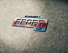 tolomeiucarles tarafından Design a Logo for SummerSportUK için no 76