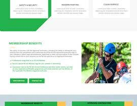 #11 for Designing and building wordpress website. by anshuchauhan12
