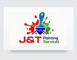#124 for Company Logo by RashidaParvin01