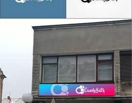 #53 for Potrzebuję projektów graficznych: Logo, signboard af Hobbygraphic