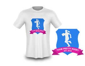 #13 untuk T-shirt Design oleh Sabbir80