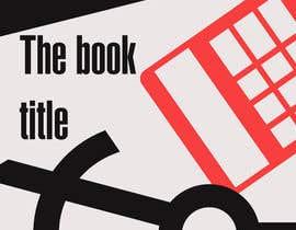 #9 para Cover Page Graphics for a E-Book por mrvitia93