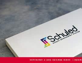 #40 para Logo Design for Education Business por ramandesigns9