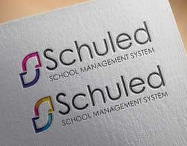 #387 para Logo Design for Education Business por todtodoroff