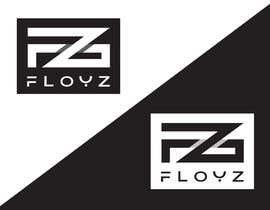#55 für Modern Logo for a DJ/Producer von enes2707