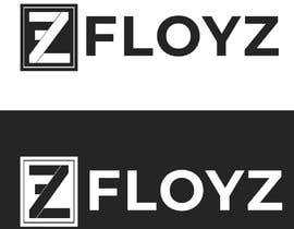 #24 für Modern Logo for a DJ/Producer von StodgyDog