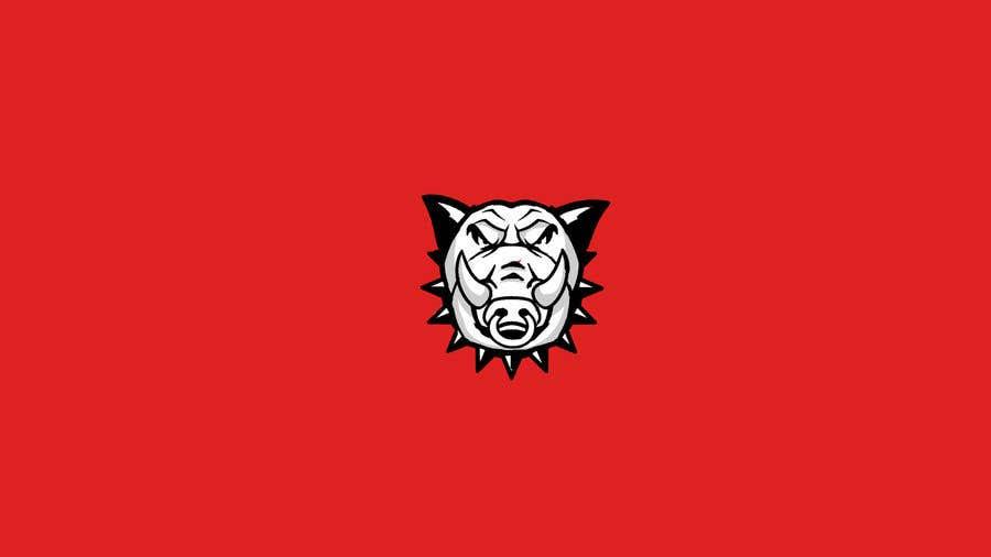 Kilpailutyö #38 kilpailussa Simple logo re-design