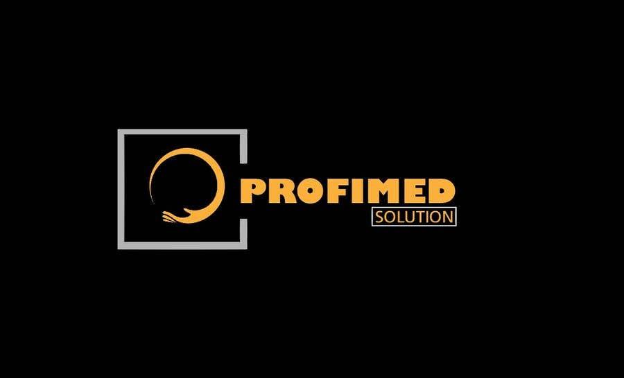 Proposition n°23 du concours ProfiMed Solutions