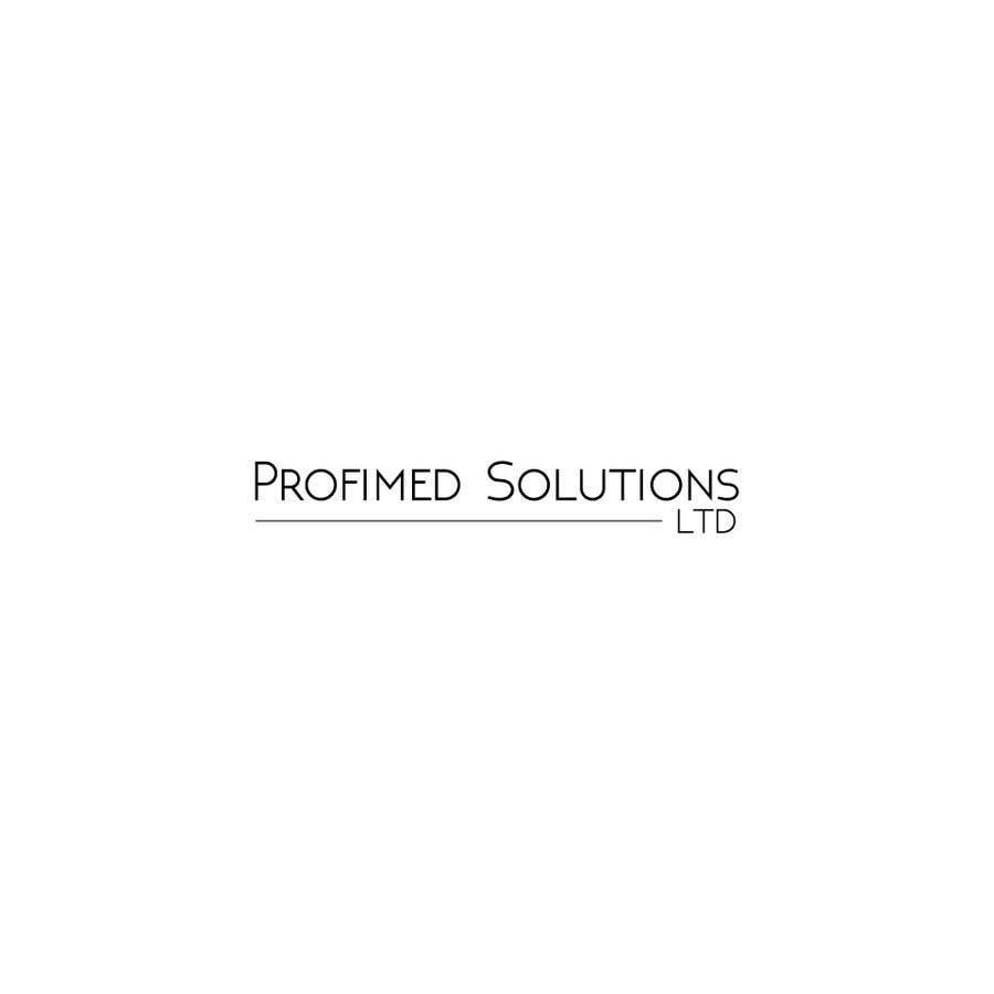 Proposition n°35 du concours ProfiMed Solutions