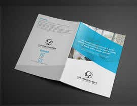 #3 для I need a Bi-fold brochure done for my Concierge business от stylishwork