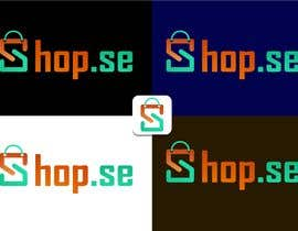 #65 untuk The right fonts and colors for our logo oleh MuhamedRamadan