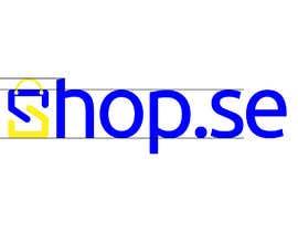 #5 για The right fonts and colors for our logo από moro2707