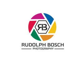 #25 για photography business logo needed από carolingaber