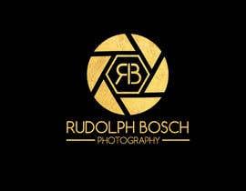 #43 για photography business logo needed από carolingaber