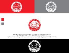 #309 untuk Design a Logo for Window Film Company oleh Hasna1
