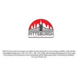 #301 for Design a Logo for Window Film Company by gsharwar
