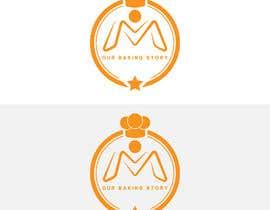 #72 cho Design brand logo + packaging box bởi EffectedRidoy